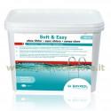 SOFT & EASY 30 mc. 5,04 Kg. BAYROL