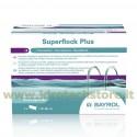 SUPERFLOCK PLUS 1 Kg. BAYROL