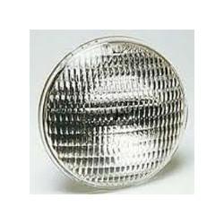 RICAMBIO LAMPADA PAR 56 12V. AC. 300W. PER PISCINA