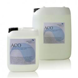 ACO - ACTIVE CATALYTIC OXIDATION 20 Kg.